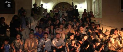 "A-Kazakh-family-of-150-heads-to-Syria-for-""Jihad"""